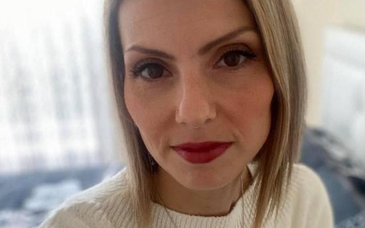 Samsun'daki vahşet! Arzu'nun katili sevgilisine ağırlaştırılmış müebbet istemi