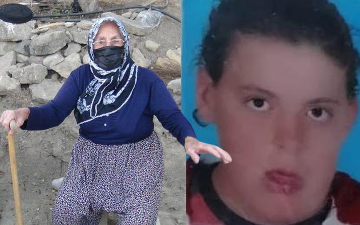 Antalya'da yürek yakan olay! Kızını o halde gören baba sinir krizi geçirdi
