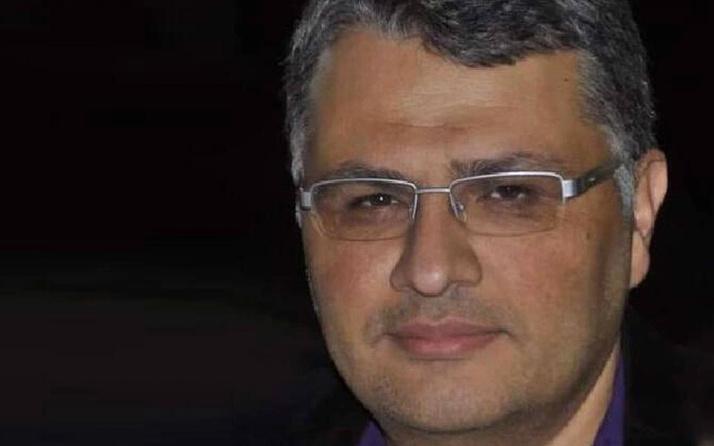 Kayseri'de akademisyen koronavirüse yenik düştü