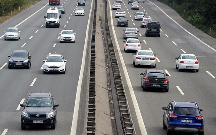 TESK Genel Başkanı Bendevi Palandöken trafik sigortası fiyatlarında indirim talep etti