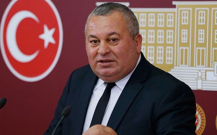 Enginyurt'tan Sedat Peker çıkışı: Savcıları göreve çağırdı