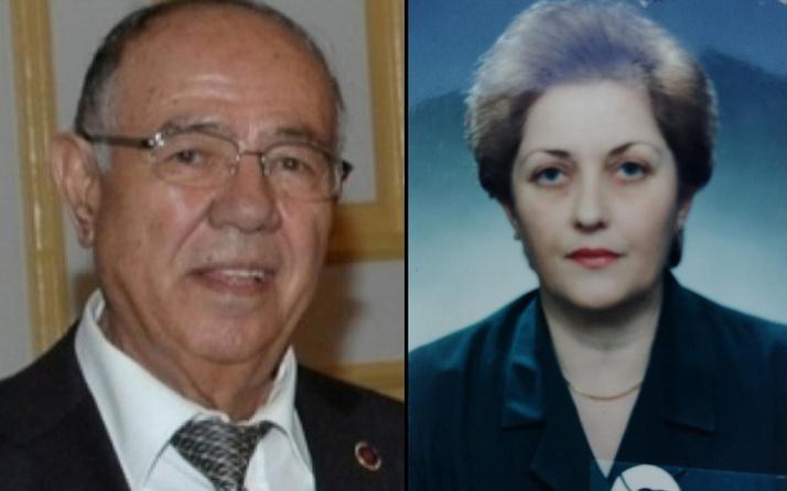 Bursa Büyükşehir Belediyesi eski başkanının eşinden acı haber! Covid-19'a yenildi