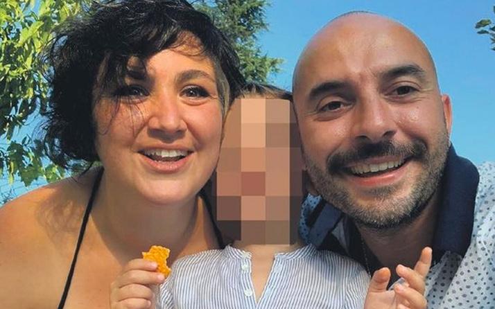 Şafak Susamcıoğlu'nun isyanı yanıt buldu Aile Bakanlığı olaya el koydu