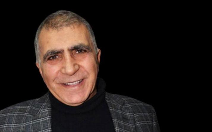 Prof. Dr. Osman Gündüz koronavirüs nedeniyle hayatını kaybetti