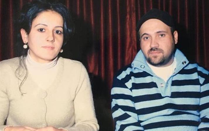 Eşi öldükten sonra Türkiye vatandaşı olmak istedi hayatının şokunu yaşadı
