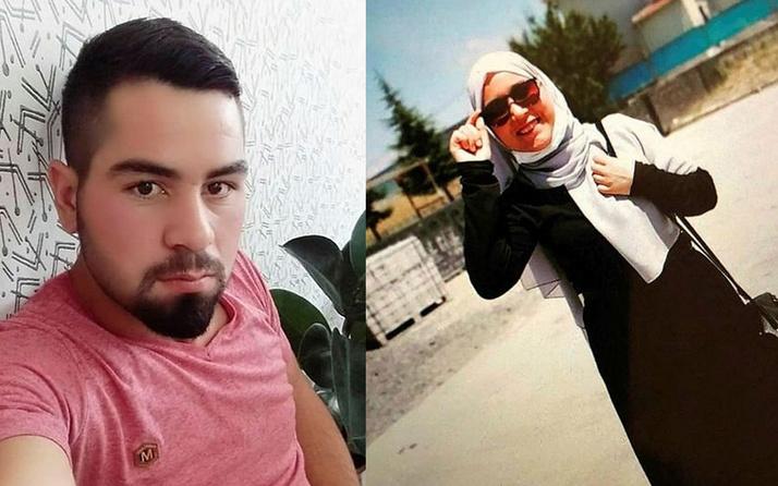 Konya'da boğazını kestiği eşini defalarca bıçaklayarak öldüren kocanın cezası