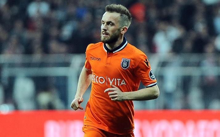 Fenerbahçe Visca ile anlaştı! Chelsea'den yıldız golcü geliyor