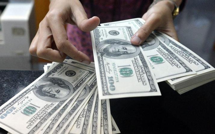ABD'de 26 milyon dolarlık piyango çıkan bileti pantolonunun cebinde yıkadı