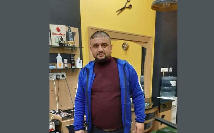 Kilis'te korkunç olay! Tartıştığı kardeşini bıçaklayarak öldürdü