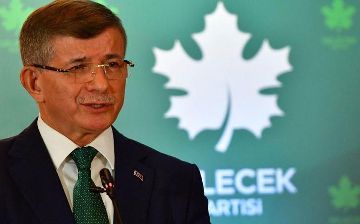 Babacan'ın ardından Ahmet Davutoğlu da açıkladı! Abdullah Gül'ün adaylığını konuştuk