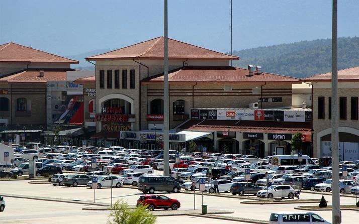 Şehirler arası yol üstü dinlenme tesisleri açık mı? İçişleri Bakanlığı kararı
