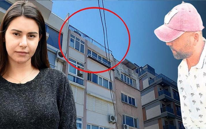 İzmir'de yasak aşkıyla buluştu sonu korkunç bitti! Uyanırsa her şey ortaya çıkacak