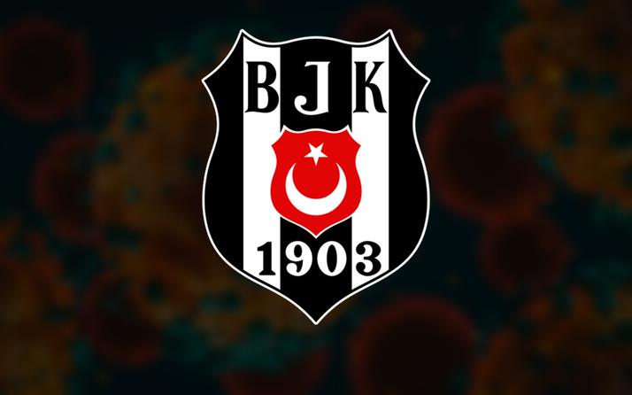 Beşiktaş Salih Uçan transferini bitirdi
