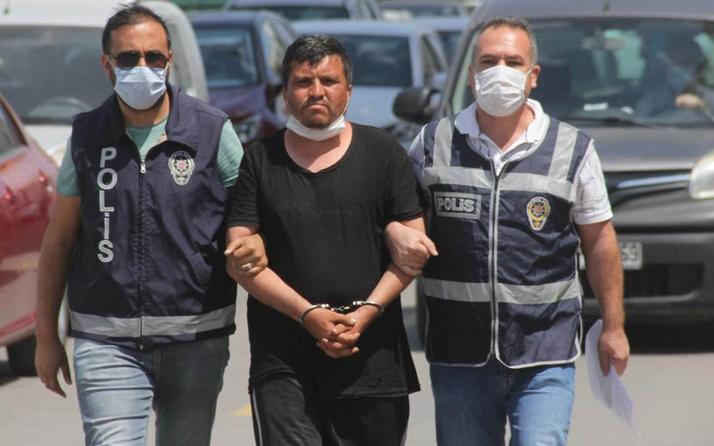 Adana'da 9 kez evlenen annesini bıçakladı: Hiç üzülmedim bize değil kocasına sahip çıkıyor