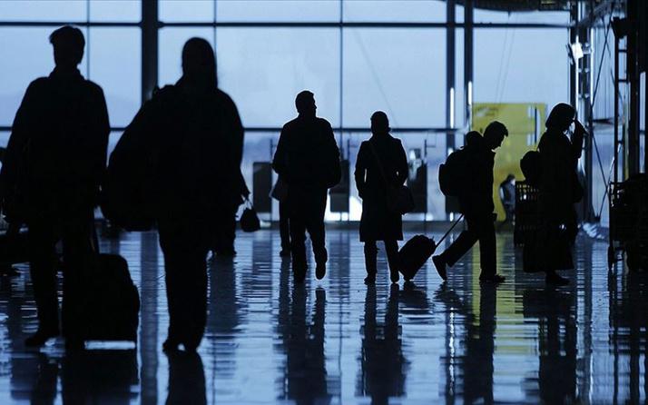 DSÖ Avrupa Direktörü Hans Kluge: Uluslararası seyahatlerden kaçınılmalı
