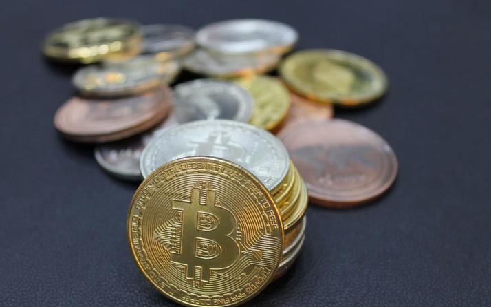 Kripto para piyasasına Çin'den kötü haber! Bitcoin'de sert düşüş hızlandı