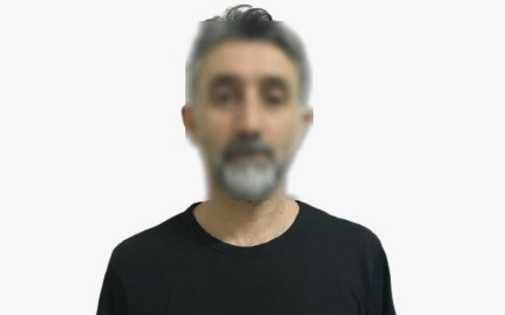 Son dakika FETÖ'nün sözde Ümraniye sorumlusu sahte kimlik ile yakalandı