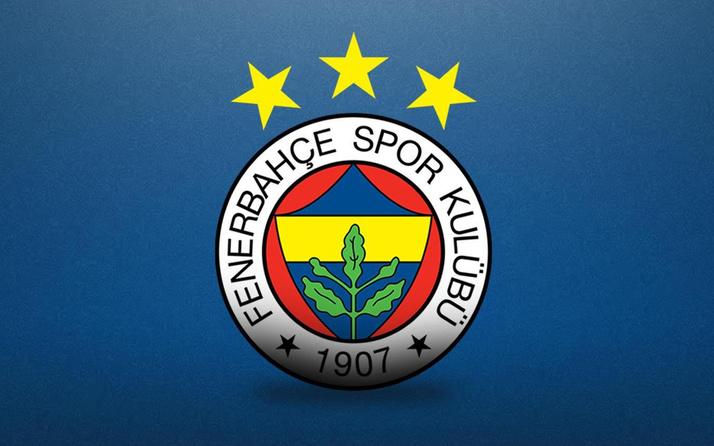 Fenerbahçe, Borini ve Biglia ile her konuda anlaştı