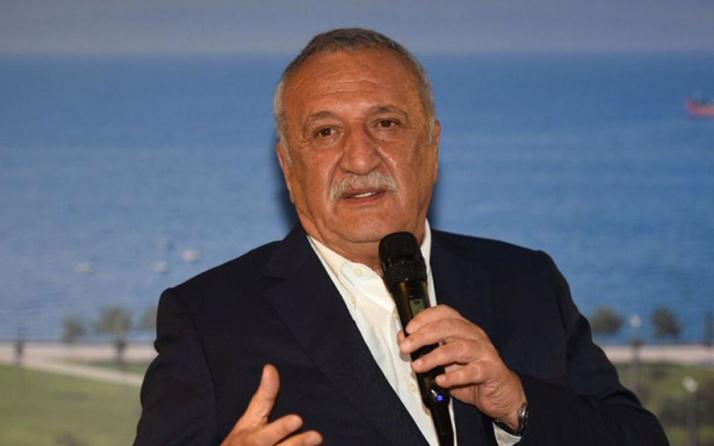 Yalıkavak Marina'dan Mehmet Ağar kararı! Şirketteki görevine son verildi