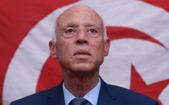 Tunus siyaseti darbe planı iddialarıyla çalkalanıyor