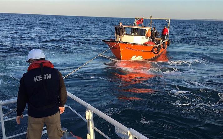 Kıyı Emniyeti Genel Müdürlüğü 19 personel alacak