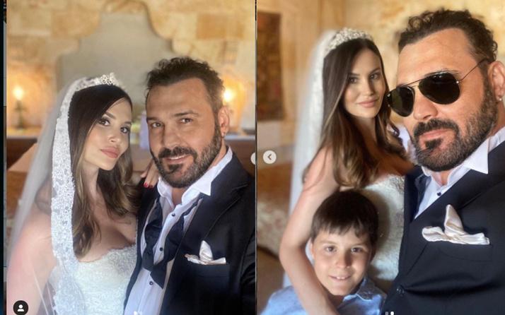 Şarkıcı Yaşar kaç yaşında gerçek adı nedir Yaşar evli mi?