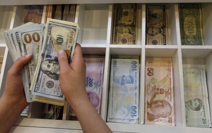 İslam Memiş, Tunç Şatıroğlu ve Mahfi Eğilmez'den dolar tahminleri