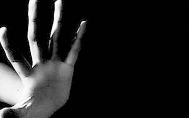 İspanya'da yaşandı! Patronunun cinsel organını kesti, polisi aradı