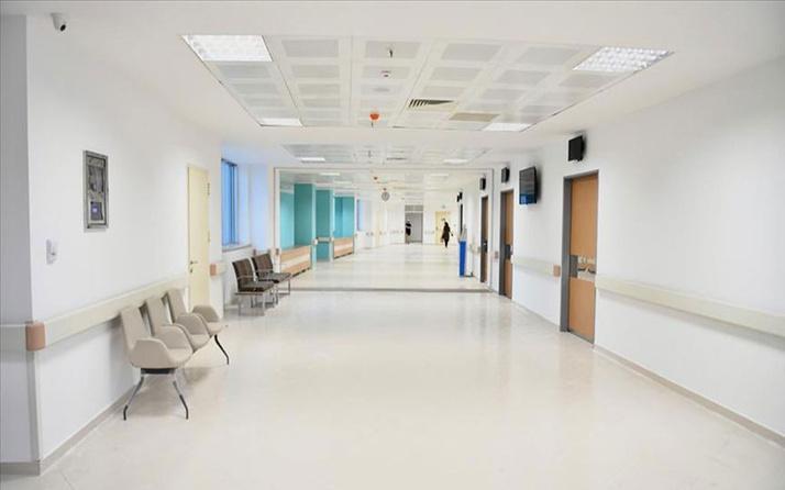 SMA ve ALS gibi nöromusküler hastalıklar için hastanelerde özel birimler kurulacak