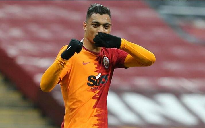 Galatasaray'a gelen teklifi açıkladılar! Zamalek'ten Mostafa Mohamed itirafı: Hata yaptık
