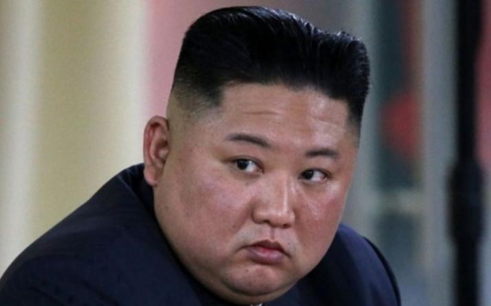 'Kim Jong Un ortadan kayboldu' iddiası