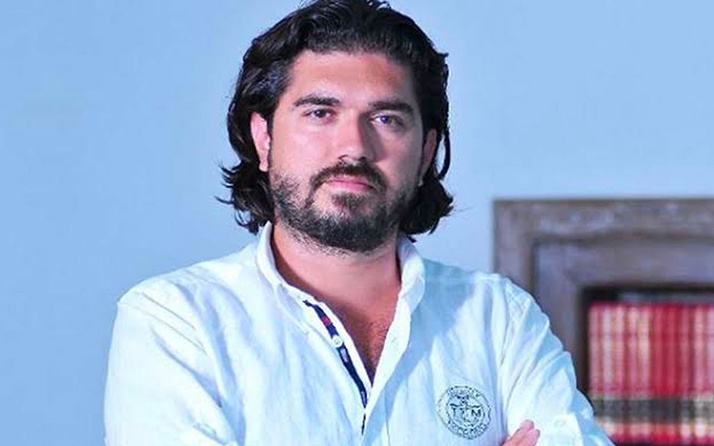 Rasim Ozan Kütahyalı'dan Sedat Peker'in iddialarına cevap geldi! Alakam yok