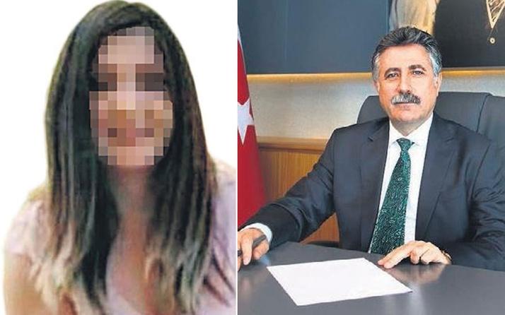 CHP'li belediyenin mobbingi öldürüyordu! İntihara kalkıştı