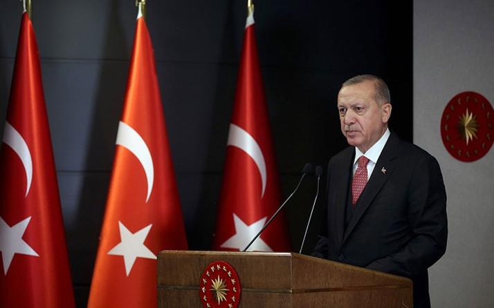 Erkene alındı! Cumhurbaşkanlığı Kabinesi 10 Haziran'da toplanacak