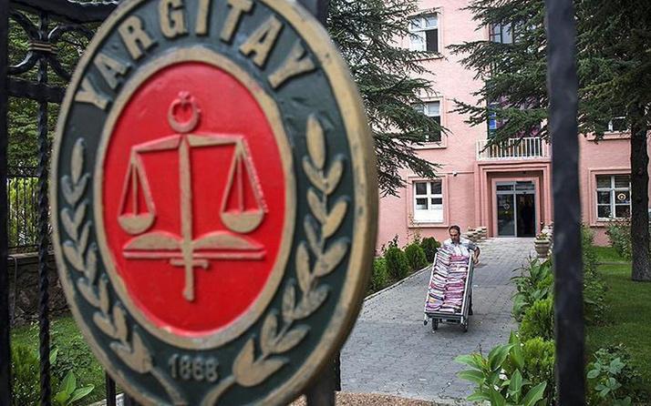 Yargıtay MİT tırları davasında cezaları onadı