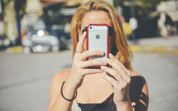Apple Türkiye'ye özel ucuz iPhone ürecek