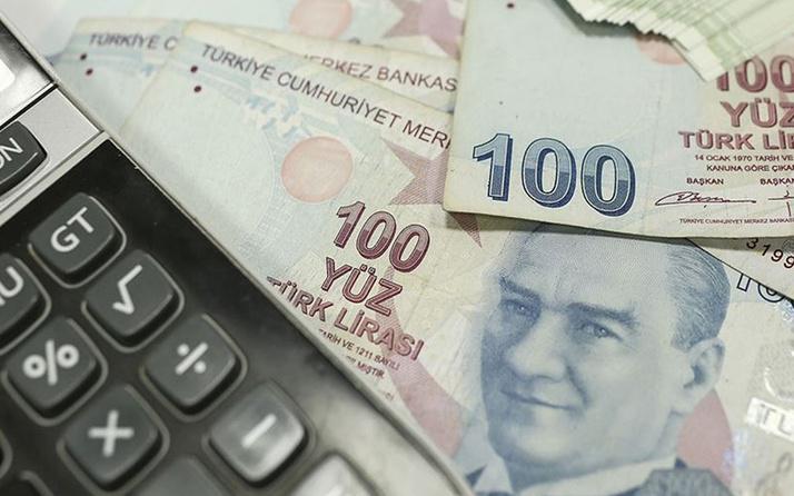 Kuveyt Türk selden etkilenen bireysel müşterilerinin borçlarını 3 ay öteleyecek