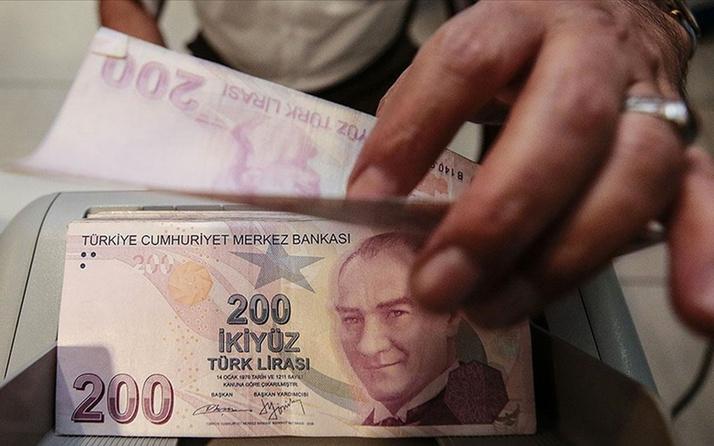 ASELSAN ve Samsun Büyükşehir'in ortak projesi parayı cepte tutacak
