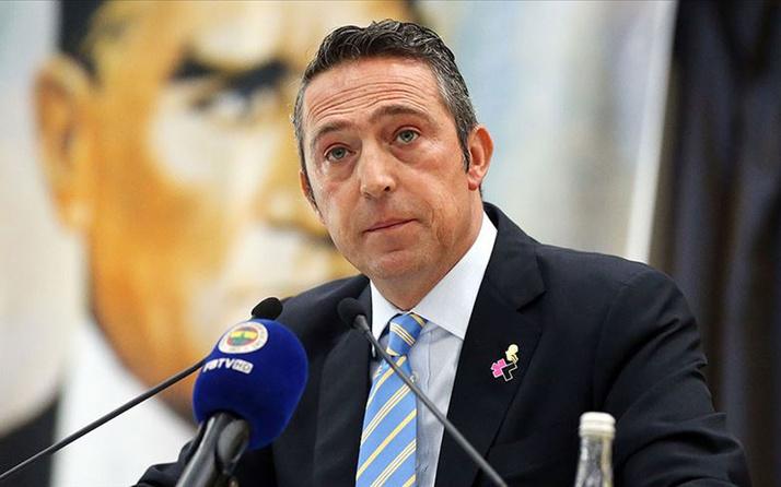 Fenerbahçe'de en kritik 15 gün! 8 oyuncuyla yollar ayrılabilir