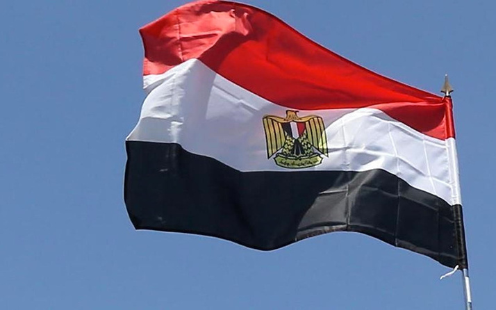 Mısır Dışişleri Bakanı Samih Şukri'den Türkiye açıklaması