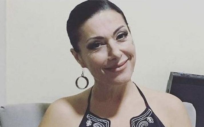 Gülay Sezer kimdir kaç yaşında ne kanseri hastalığı nedir?