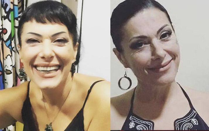 Şarkıcı Gülay Sezer evli mi kızı Nilban'ın babası kimdir?