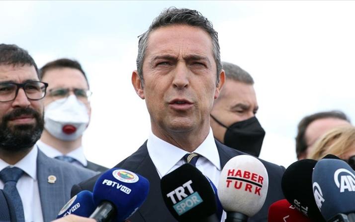 Lucien Favre için son viraja gelindi! Fenerbahçe transfer bombasını patlatmaya hazırlanıyor