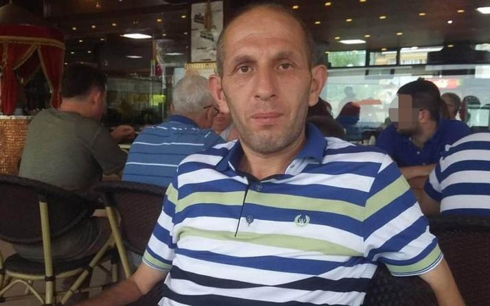 Samsun'da işçinin talihsiz ölümü: Çoklu araç taşıyıcının ikinci katı üzerine düştü