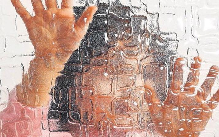 Çanakkale'de vahşet! 6 yaşındaki çocuğu duvara vurarak öldürdü