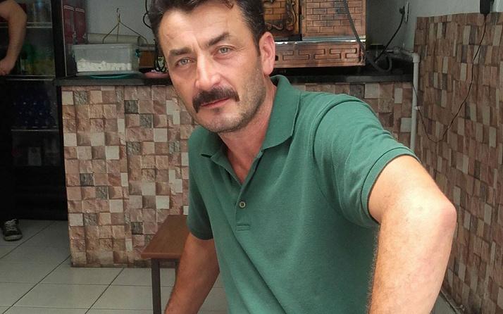 Trabzon Akçaabat'ta kavgayı ayırırken çıkan tartışmada öldürüldü
