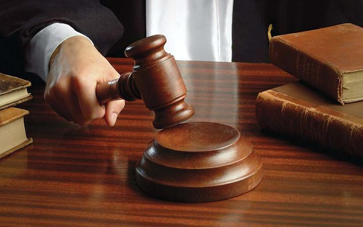 Cinsel istismar iddiasıyla yargılanan öğretmene 'delil yetersizliği' gerekçesiyle beraat