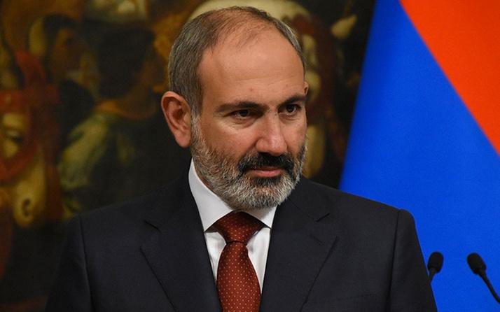 Ermenistan'da yapılacak seçimler Paşinyan ile Rusya yanlısı Koçaryan arasında geçecek