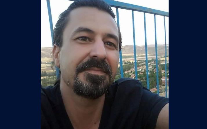 Sahte içki kabusu! Kayseri'de bir kişi hayatını kaybetti