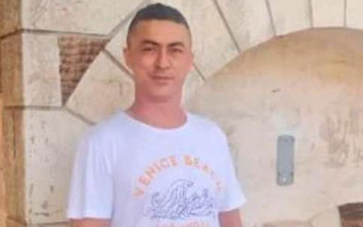 Olay yeri Antalya! 15 yıllık polis memuru intihar etti